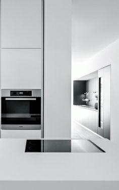 Bulthaup | B1 Kitchen