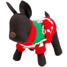 New cheap pet gift uploaded at SketchGrowl: Striped Christmas Dog Sweater Christmas Animals, Christmas Dog, Christmas Sweaters, Gifts For Pet Lovers, Pet Gifts, Dog Lovers, Cheap Pets, Dog Sweaters, Stripes Design