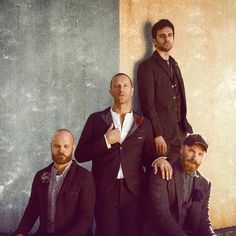 See Snow Patrol pictures, photo shoots, and listen online to the latest music. Daft Punk, Twenty One Pilots, Coldplay Band, Coldplay Poster, Singer Sam Smith, Jonny Buckland, Snow Patrol, Band Pictures, Chris Martin