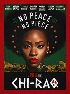CHI-RAQ Amazon Instant Video ~ Nick Cannon, http://www.amazon.com/dp/B018T0N63A/ref=cm_sw_r_pi_dp_L.rZwb1GBRB03