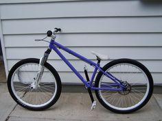 mount bike de dirt - Buscar con Google Mtb Bike, Bmx, Bicycle, Dirt Jumper, Dirtbikes, Jumpers, Mountain Biking, Google, Design
