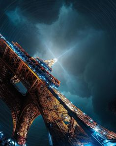 George Washington Bridge, 2 In, Airplane View, Perspective, Cool Photos, Congratulations, The Selection, Around The Worlds, France