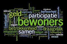 Een afstudeeronderzoek gedaan naar het vergroten van burgerparticipatie in het Ruimtelijk planproces binnen de afdeling Bestemmingsplannen van de gemeente Enschede.