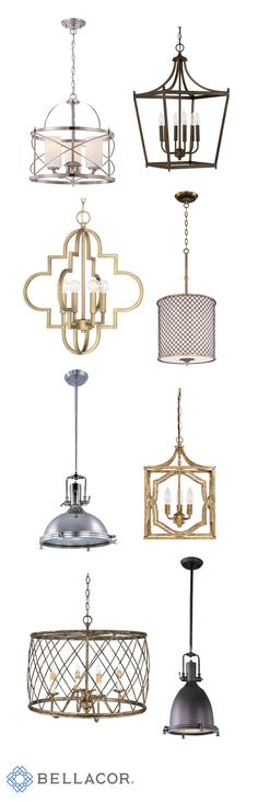 Imagine yourself under a new pendant light as you prepare your holiday feast. Or think of your family settling to open presents with a pendant providing enough light for those precious pictures. With savings up to 60% you can make those thoughts a reality. Don't forget free shipping on orders over $75 & the Bellacor price match guarantee. http://www.bellacor.com/results.cfm?N=8224+8340+8386+4294862136+4294862136+4294891159&partid=social_pinterestad_holiday_pendant_lighting