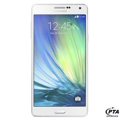 Samsung Galaxy A5 Dous (A500F)   Rs.35999  Samsung Galaxy A5 Dous (A500F) - Offical Warranty Overview and Specifications  Samsung Galaxy A5 Dous (A500F) (Offical Warranty) now available at symbios.pk in the lowest price with fast and secure delivery all over Pakistan.  Symbios.pk offers a bestSamsung Galaxy A5 Dous (A500F) - Offical Warranty price in Pakistanwith fast shipping in all the major cities of Pakistan. Including Karachi Lahore Islamabad Sialkot Faisalabad Peshawar Quetta Multan…