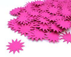 Deep in Pink von Viktoria Deripaska auf Etsy