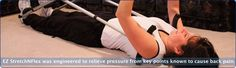 spinal adjustment machine - Buscar con Google