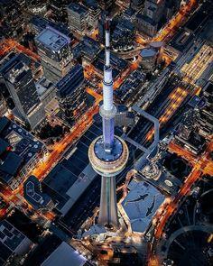 New Travel Canada Toronto Cities 37 Ideas Toronto Skyline, Downtown Toronto, Vancouver, New Travel, Canada Travel, Canada Toronto City, Toronto Life, Torre Cn, Toronto Photography