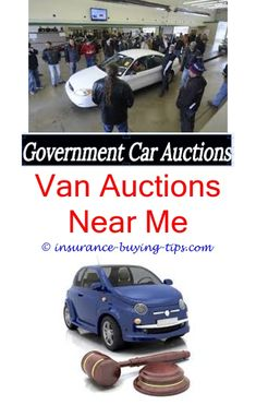 Government Auction Cars | Online cars and Cars