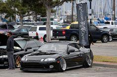 Lexus Cars, Jdm Cars, Jdm Wallpaper, Street Racing Cars, Engine Swap, Japan Cars, Modern Classic, Cars And Motorcycles, Cool Cars