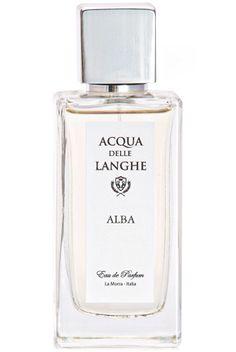 Alba by Acqua Delle Langhe perfume
