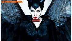 Watch Maleficent Mistress of Evil Movie Online Family Movies, Top Movies, Watch Maleficent, Mystical Animals, Sleeping Beauty Princess, Michelle Pfeiffer, Walt Disney Pictures, Prince Phillip, Walt Disney Studios