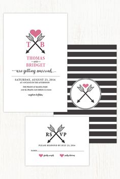 Month 4: Plan your wedding invitations if you haven't started already! 12 Month Wedding Checklist @weddingchicks