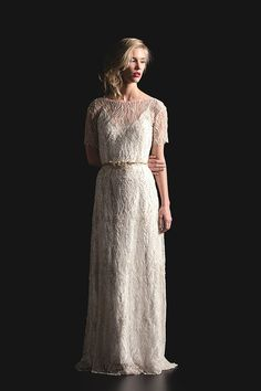 To Find Great #Spring #2014 #Wedding #Gowns and #Vendors  Visit us at Bride's Book, Get our #newsletter for all the latest promos, news and cupons and more at www.brides-book.com
