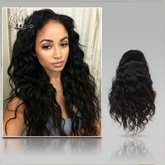 Cheap wig afro, Buy Quality lace front indian wigs directly from China wig shipping Suppliers:  --------7A Grade Brazilian Virgin Hair Body Wave----------   --------Full Lace Human Hair Wigs For Black Women-----   -