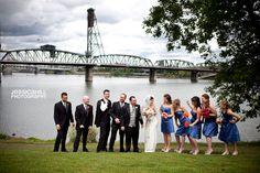 Riverplace-Wedding-13.jpg