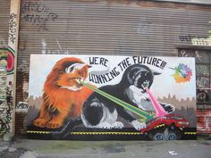Collaboration with Ezra Li Eismont and Garrison Buxton San Francisco, California