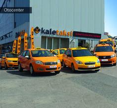 Taksi plakası hakkında detaylı bilgi için web sitemizi ziyaret edebilirsiniz.