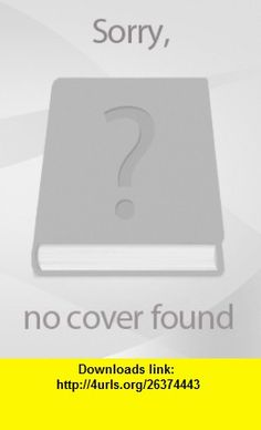 Les Thibault Ii Extraits (Classiques Larousse) Paperback Roger Martin Du Gard ,   ,  , ASIN: B003JCXNR8 , tutorials , pdf , ebook , torrent , downloads , rapidshare , filesonic , hotfile , megaupload , fileserve