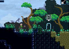 Обзор игры Skytorn