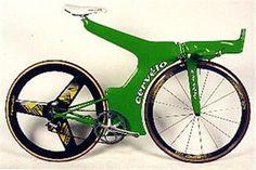 変な自転車: 瀧 浩明 blank room2