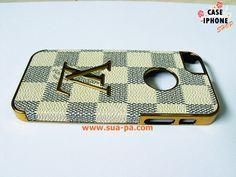 ภาพจาก http://f.lnwfile.com/0mgt5y.jpg