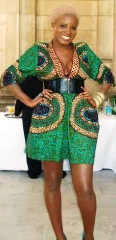 Latest African Fashion, African Prints, African fashion styles, African clothing, Nigerian style, Ghanaian fashion, African women dresses, African Bags, African shoes, Nigerian fashion, Ankara, Aso okè, Kenté, brocade etc DK