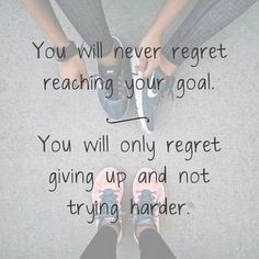 Goals quotes, get in shape, workout motivation, fitness inspiration motivat Citation Motivation Sport, Fitness Motivation Quotes, Weight Loss Motivation, Motivation Goals, Workout Motivation, Fitness Inspiration, Weight Loss Inspiration, Motivation Inspiration, Fitness Workouts
