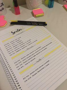 17 new ideas school organization notes Bullet Journal School, Bullet Journal Notes, Bullet Journal 2019, School Organization Notes, Study Organization, Class Notes, School Notes, Study Inspiration, Bullet Journal Inspiration