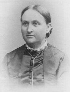 Fanny Maria Churberg (1845-1892) - Although Churberg remained to a large extent within the conventions of the Düsseldorf school of painting,she openly expressed her enthusiasm for the countryside and its dramatic situations,relying above all on colour and a fast brush technique to do so.The charged quality of her work differed sharply from that of her contemporaries,as did her subjects,for ex. the tense atmosphere before a thunderstorm in the open country or the deep,swampy heart of the forest. Marc Chagall, The Tenses, Cool Landscapes, Thunderstorms, Finland, Countryside, Deep, Colour, Heart