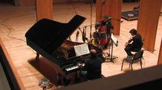 Gryphon Trio: Beethoven Trios avec piano /// Beethoven's Piano Trios Analekta production Classical Music