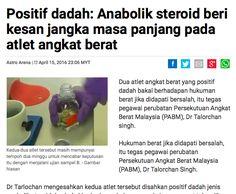 blue wizard testimoni ubat kuat pinterest malaysia