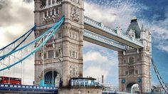 Best London Walking Tours - Things To Do - visitlondon.com