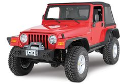 Front Bumpers For Jeeps Jpeg - http://carimagescolay.casa/front-bumpers-for-jeeps-jpeg.html