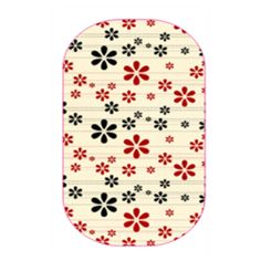 Whoopsie Red Daisy   Jamberry