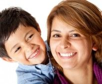 single-mom-support-groups Aren't we all looking for some support?