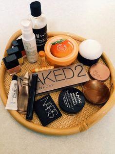 Veganizable Life : コスメ整理 ~Organize Your Cosmetics~