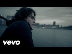John Mayer - Waiting On the World to Change - YouTube  Infp... no more bad stuff