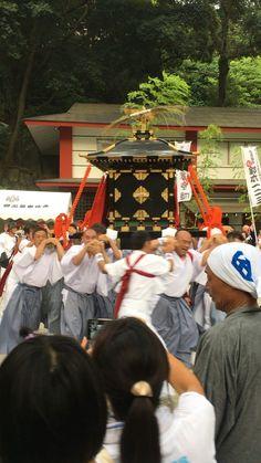 Kinomiya Tatsumi Party, Kogashi Matsuri 2018. Atami, Party, Dresses, Vestidos, Parties, Dress, Gown, Outfits, Dressy Outfits