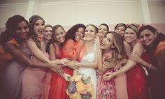 Monica_DantasFotografias casamento vintage romantico Cami Fabio inspire minha filha vai casar