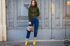 diletta-bonaiuti-by-styledumonde-street-style-fashion-photography0e2a0641