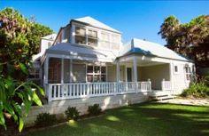 true-north-lawn - australian beach house.jpg