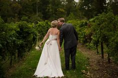 http://www.weddingwire.com/biz/kirsten-marie-design-llc-aldie/5e96bb898c69756f.html