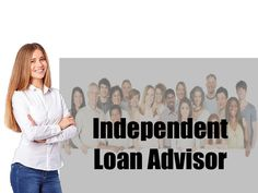 Get cash help with our verified loan advisor using 100% online and flexible repayment option. Apply today with #canadaloans http://www.slideshare.net/NelsonLindsay/must-know-about-suitable-payday-same-day-short-and-long-term-loans
