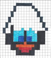 Pixel Art Facile Disney Kawaii Recherche Google Pixel Art Art Pixel