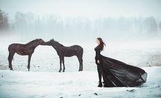 Фотограф Светлана Беляева