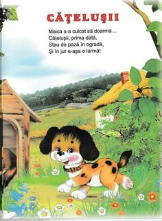 Zodiac Watches, Kids Education, Preschool Activities, Kindergarten, Poems, Parenting, Fictional Characters, Colors, Bebe