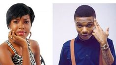 #MTVMAMA2016: Linda Ikeji & Wizkid go head-to-head as they get nominated in same category   The first round of nominations for the 2016 edition of the MTV Africa Music Awards (MAMA) 2016 set to be staged in the city of Johannesburg in South Africa has been released and for the first time ever erstwhile foes Wizkid and celebrity blogger Linda Ikeji have been nominated in the same award category.The duo will go head to head in the lifestyle category Personality of the Year alongside Pearl…