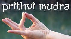 Lo yoga è l'esercizio preferito di milioni di persone, in quanto fornisce innumerevoli benefici per la salute, rilassa e calma la mente, e ci si sente molt