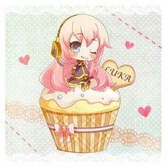 Happy Birthday, Luka!